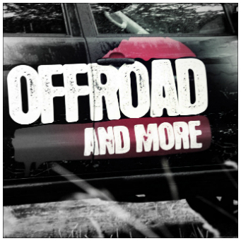 Offroad&MOre2